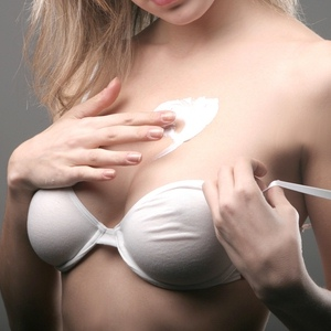breast-enlargement-cream-advantages