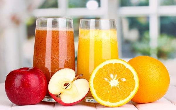 juice-cleanse-beverly-hill-recovery (Copy)