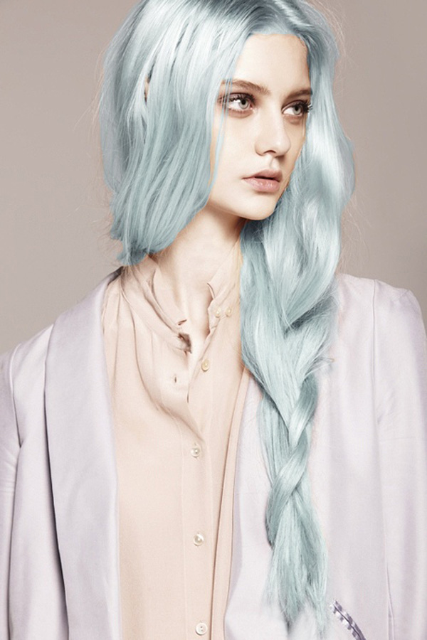 pastel-blue-hair-color