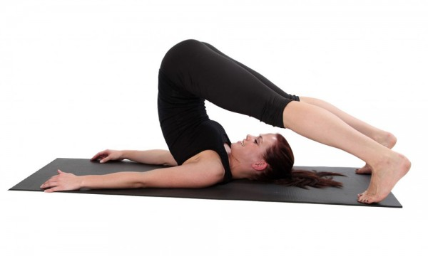 pilates-roll-over (1)
