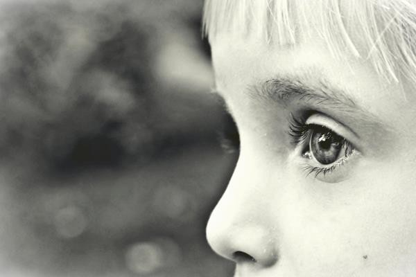 to_see_the_world_through_the_child__s_eyes____by_gosiaa93-d4ms18l (Copy)