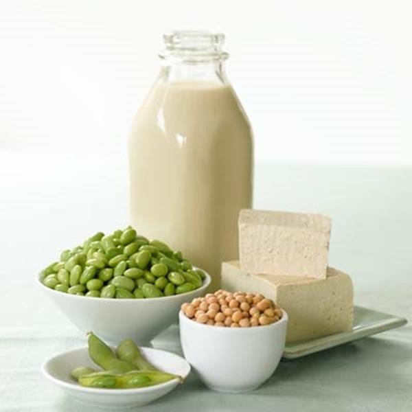 vegan-protein-400x400 (Copy)