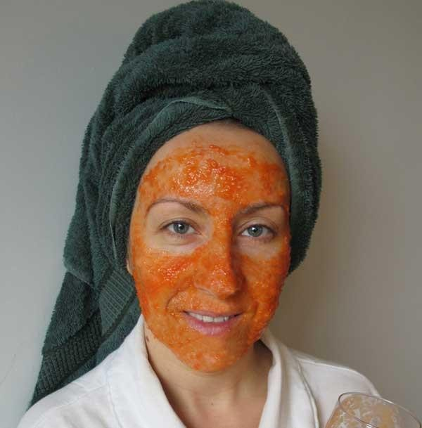 600x609xPapaya-Antioxidant-Mask.jpg.pagespeed.ic.0k_t0kynte