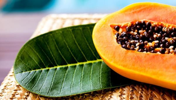 papaya_skin_benefits