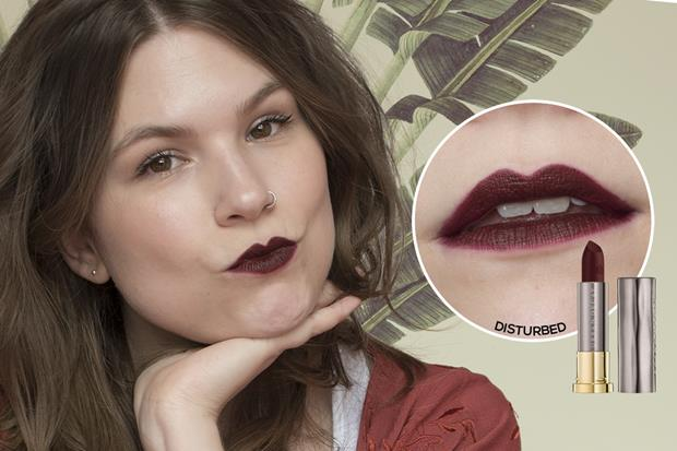 160602d-urban-decay-vice-lipstick-disturbed-comfort-matte-swatches-review