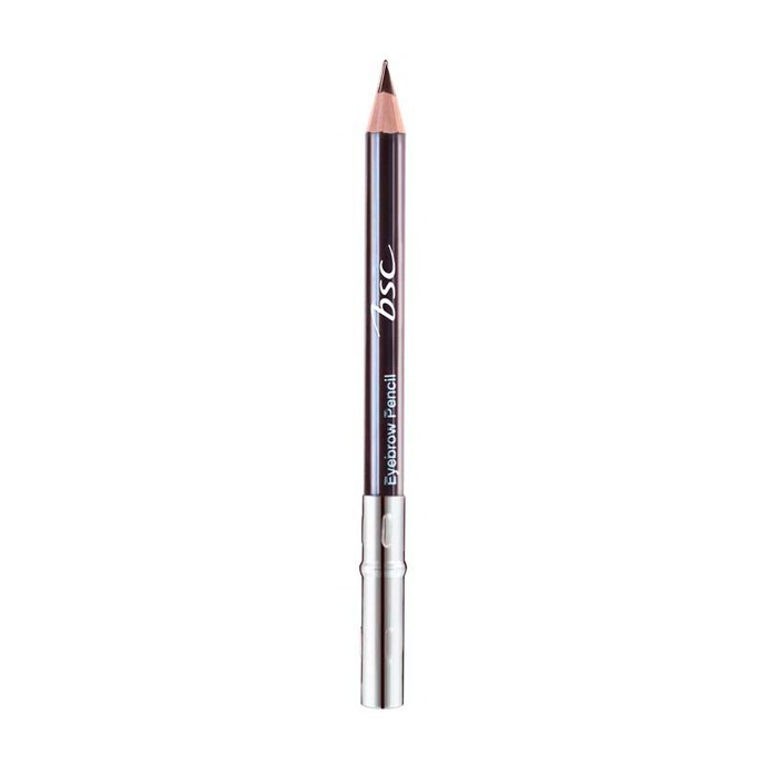 bsc_eye_brow_pencil_red_brown_1