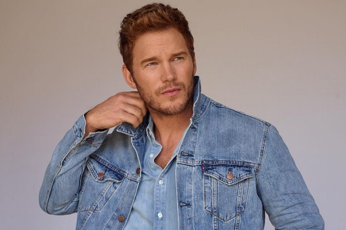 chris-pratt-instyle-commentary-compressed