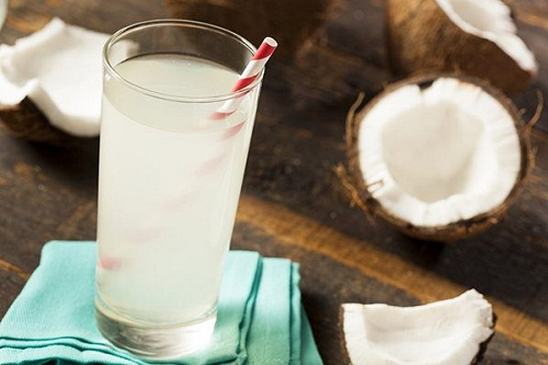 Fresh-Coconut-Water