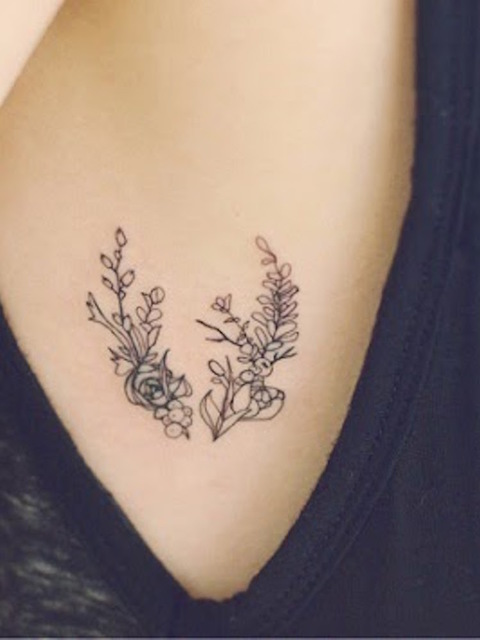 delicate-flower-tattoos-that-arent-naff-1476804090plc48