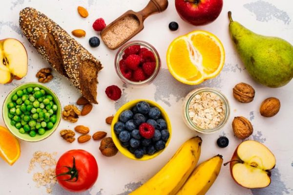 10-Nutrients-Even-Nutritionists-Dont-Get-Enough-Of-1024x683