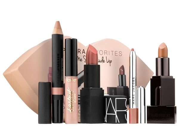 Sephora-Favorites-Give-Me-Some-Nude-Lip