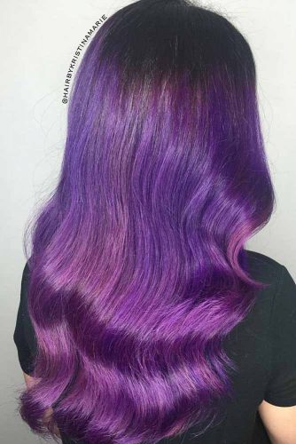 dark-purple-hair-dusty-blue-lavender-long-wavy-layered-ombre-334x500