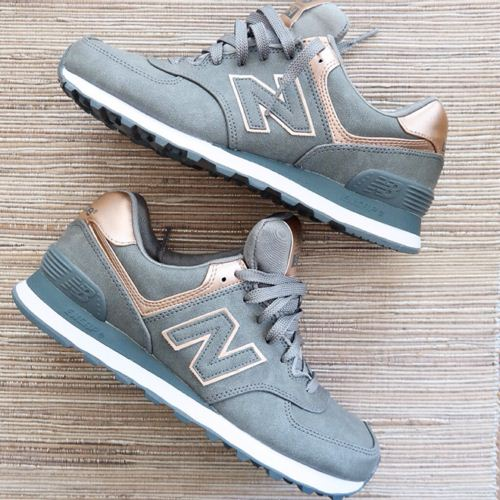 new-balance-metallic-574-1