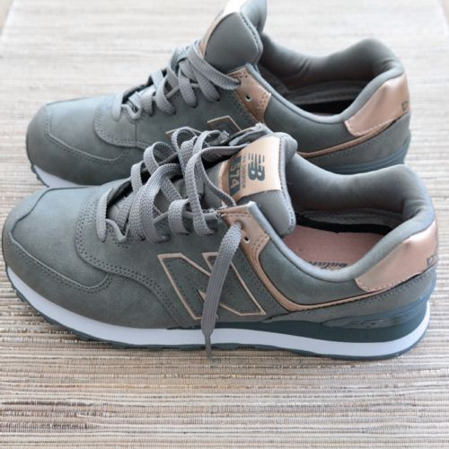 new-balance-metallic-574-4
