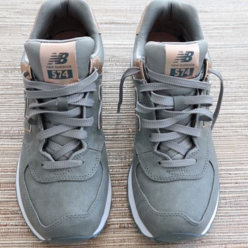 new-balance-metallic-574-5