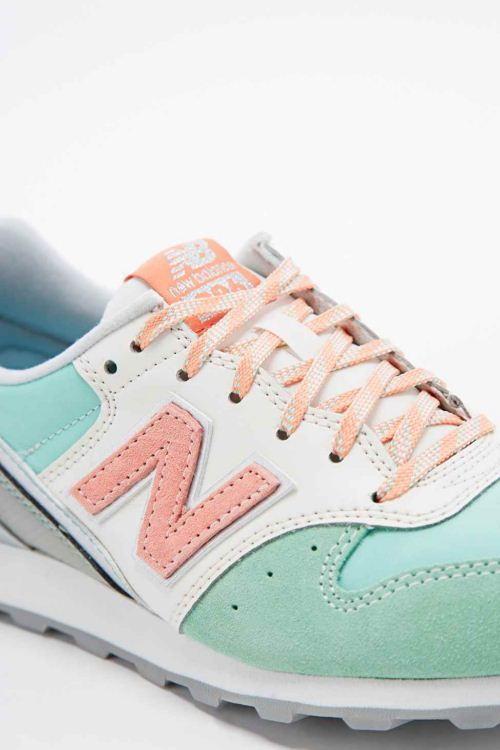 new-balance-mint-996-runner-trainers-in-mint-pastel-green-product-0-525094518-normal
