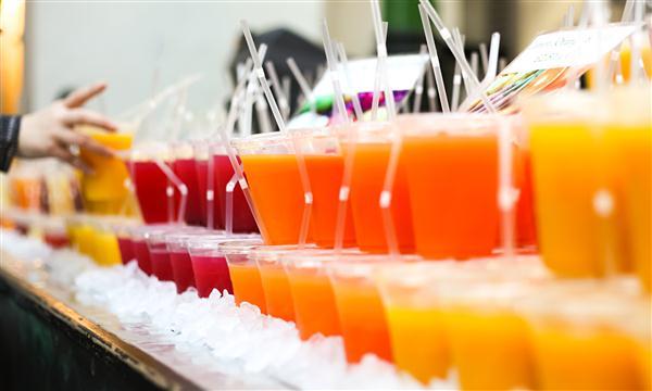 Fruit-juice-014 (Custom)
