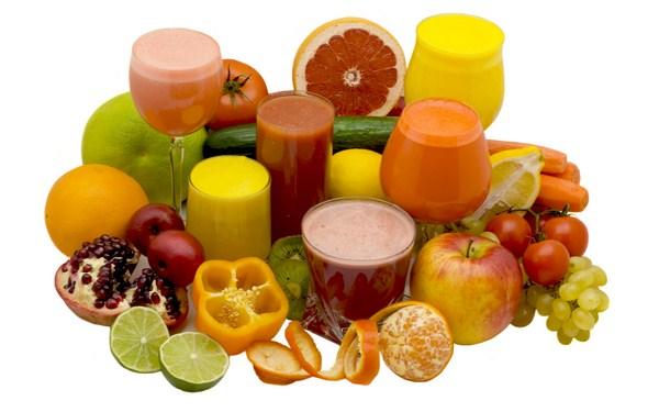 FruitJuice13 (Copy)