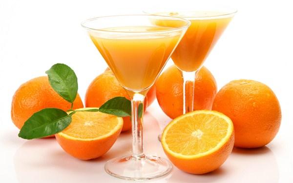 orange-juice (Copy)
