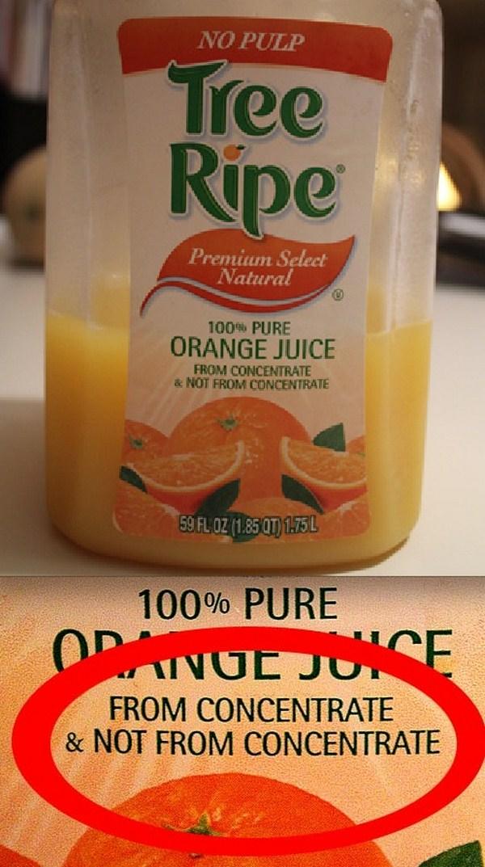 orange juice final (Copy)