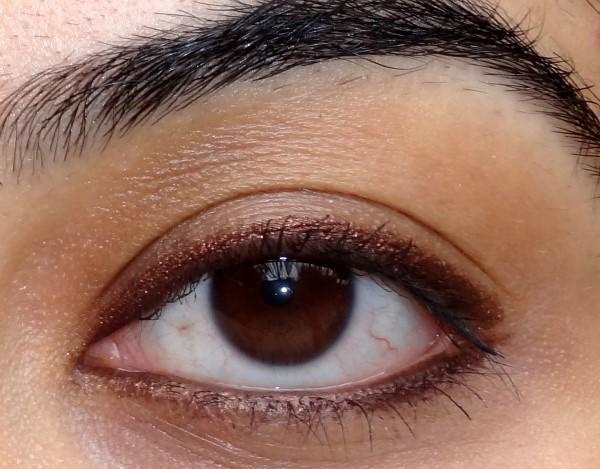 chambor_dazzle_brown1_eyeliner (Custom)