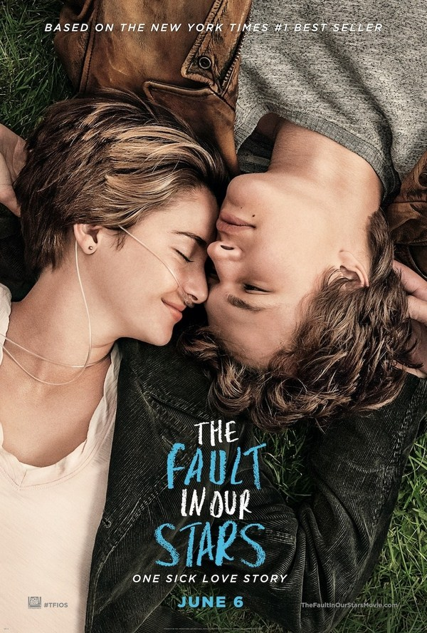 the-fault-in-our-stars-poster-big (Copy)