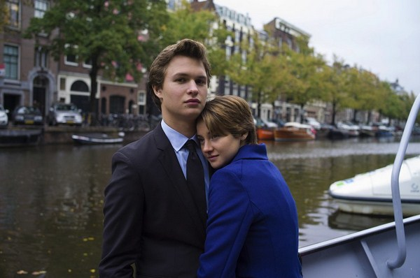 the-fault-in-our-stars-teaser (Copy)