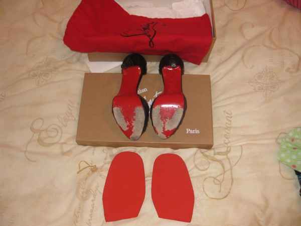 2 (Custom)