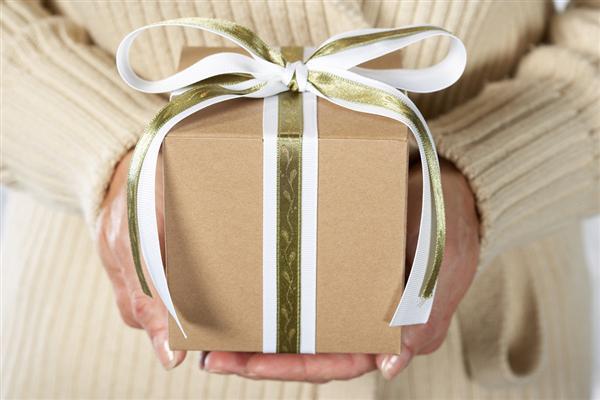Gifts-Ideas-for-Boyfriend (Custom)
