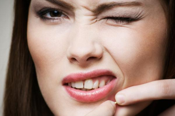 How-to-prevent-Acne-and-Pimples