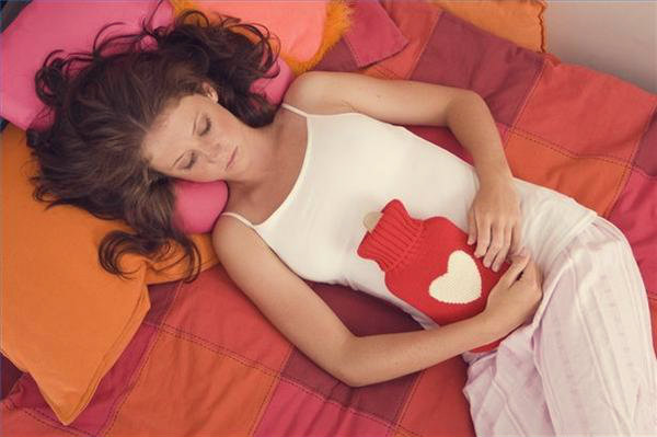 Home-Remedies-for-Menstrual-Cramps