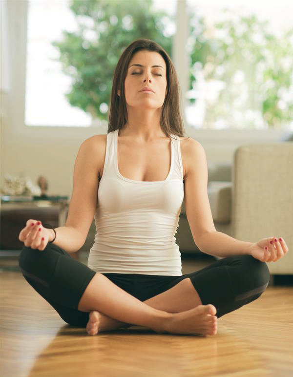 Yoga-Breathing-Techniques-for-Meditation-Grow-Soul-Beautiful-Guest-Andy-Ratolo
