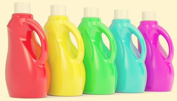 laundry-detergent-bottles-for-web copy