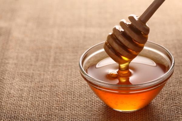 Raw-honey (Copy)