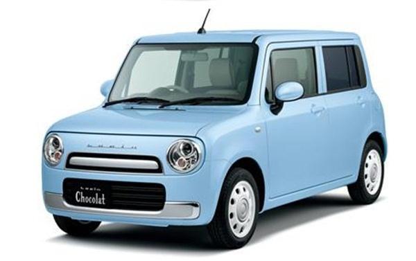 Suzuki-Lapin-Chocolate10