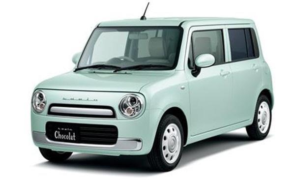 Suzuki-Lapin-Chocolate11