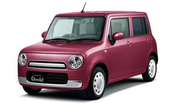 Suzuki-Lapin-Chocolate12