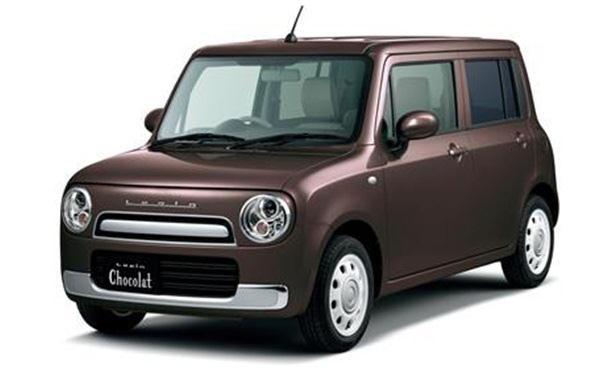 Suzuki-Lapin-Chocolate13