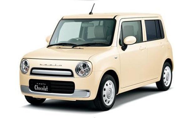 Suzuki-Lapin-Chocolate9