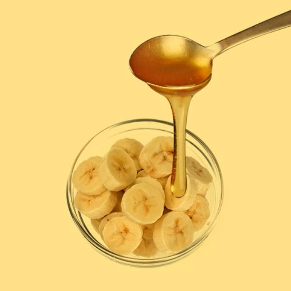 02-banana-honey