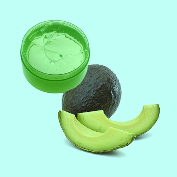 08-aloe-avocado