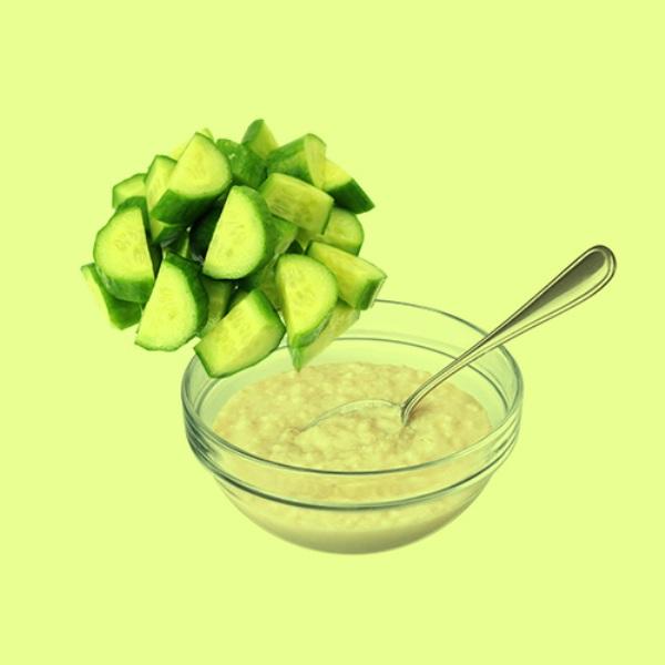 11-cucumber-oat