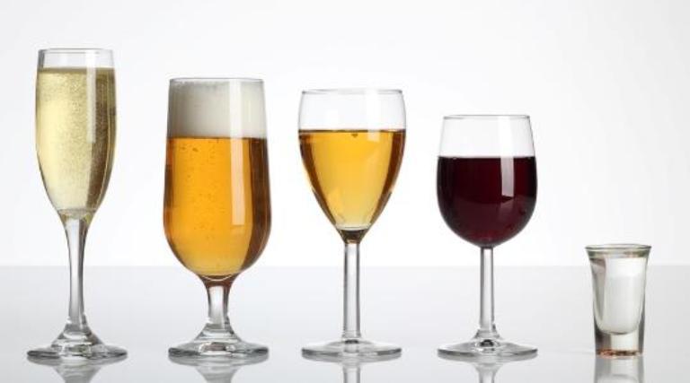Alcohol-original-size_54759