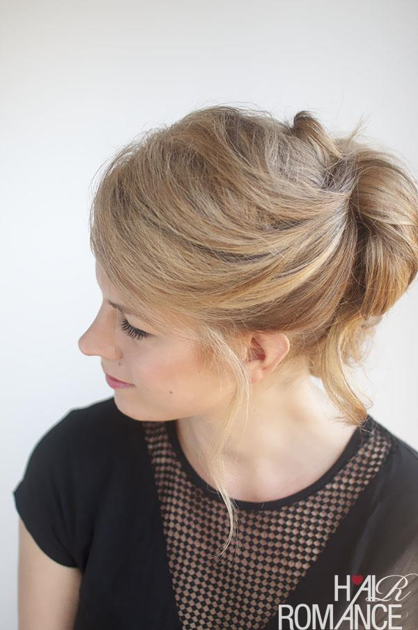 Hair-Romance-pinned-up-ponytail-hairstyke-tutorial (Copy)