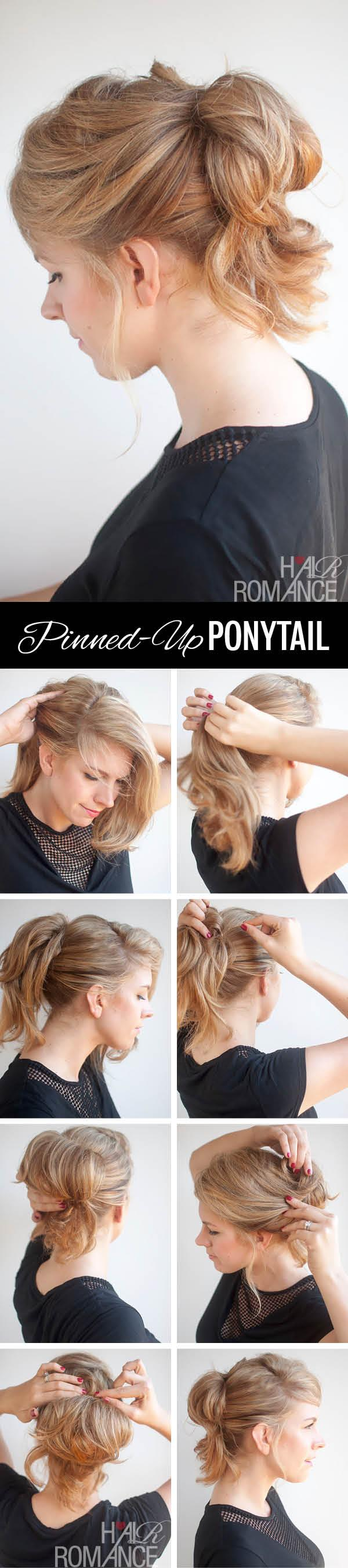 Hair-Romance-the-pinned-up-ponytail-hairstyle-tutorial (Copy)