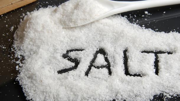 High-salt-intake-linked-to-premature-cellular-aging_strict_xxl