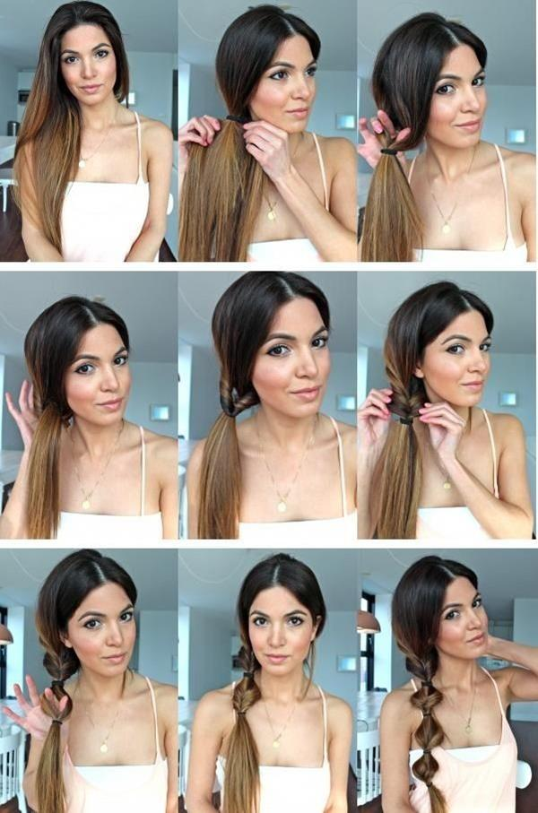 Twist-Ponytail-Hairstyle-Tutorial-Side-Ponytail-Hair-Styles-for-Girls (Copy)