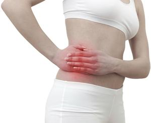 causes-of-appendicitis_147985086_s300x300