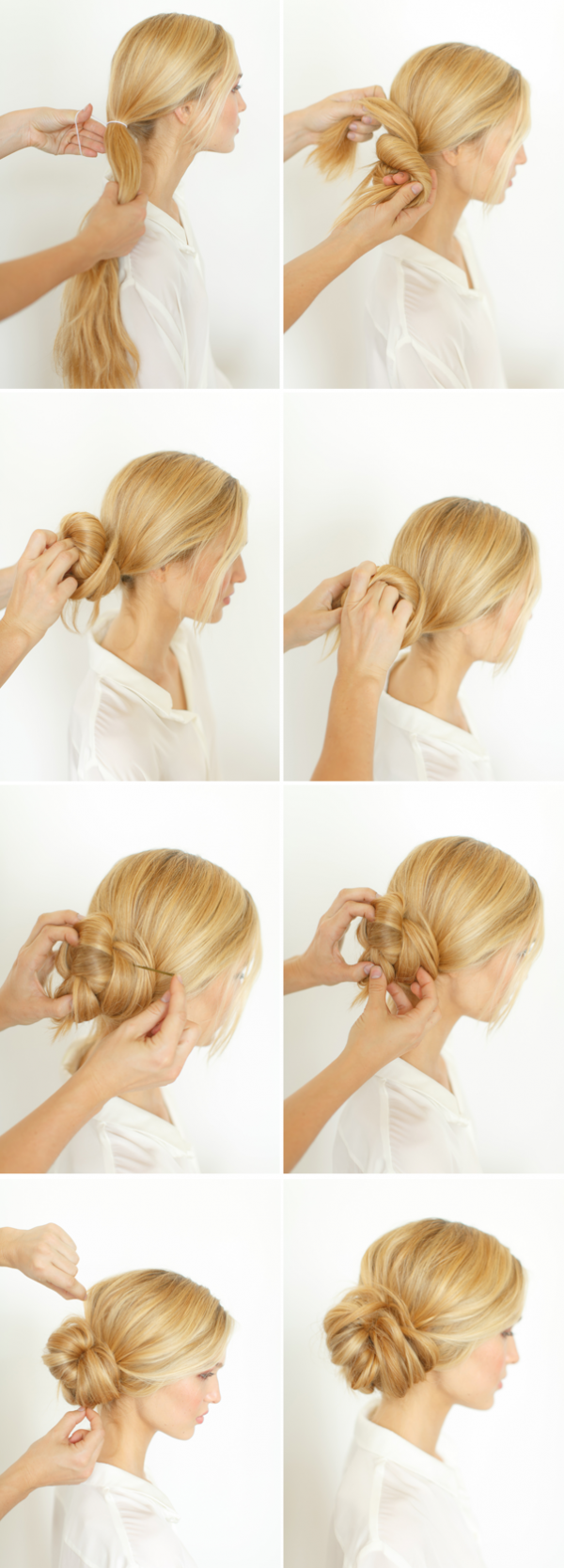 diy-low-bun-hair-tutorial-bryce-covey-amy-clarke-600x1669 (Copy)