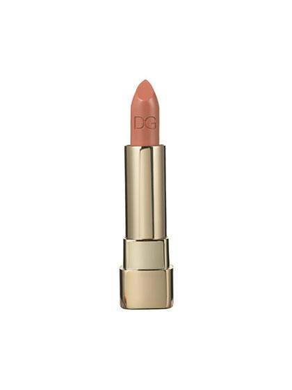 dolce-gabbana-lipstick-nude